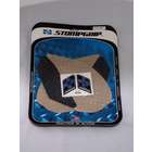 【STOMPGRIP】55-10-0011 油箱止滑貼