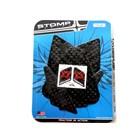 【STOMPGRIP】55-10-0022B 油箱止滑貼