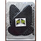 【STOMPGRIP】55-10-0029B 油箱止滑貼