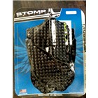 【STOMPGRIP】55-10-0042B 油箱止滑貼