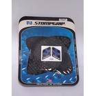 【STOMPGRIP】55-10-0051B 油箱止滑貼