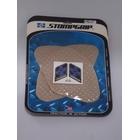 【STOMPGRIP】55-10-0051 油箱止滑貼