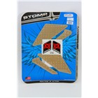 【STOMPGRIP】55-10-0067 油箱止滑貼