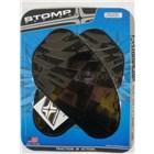 【STOMPGRIP】59-10001B 通用型 特殊型油箱止滑貼