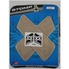【STOMPGRIP】59-10002 通用型 特殊型油箱止滑貼