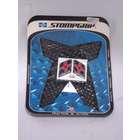 【STOMPGRIP】55-10-0070B 油箱止滑貼