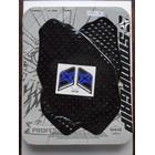 【STOMPGRIP】50-10-00025B 油箱止滑貼