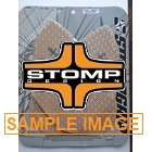 【STOMPGRIP】44-5062 油箱止滑貼 - 「Webike-摩托百貨」