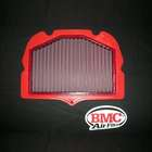 【BMC】空氣濾芯