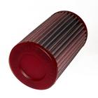 BMC.替換型空氣濾芯.商品編號:704-375/12