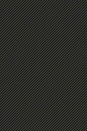 【東單】BAGGS-JTB 碳纖維質感貼皮(自行裁切) - 「Webike-摩托百貨」