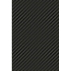【東單】BAGGS-JTB 碳纖維質感貼皮(自行裁切)