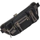 【ALPHA】Body bag 多用途背包