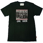 ACE CAFE LONDON T - Shirt Cafe racer
