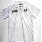 ACE CAFE LONDON Dry Polo Shirt