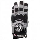 "ACE CAFE LONDON Mesh glove ""STONEBRIDGE"""