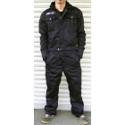 ACE CAFE LONDON MechanicCoverall