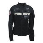 ACE CAFE LONDON SC TCRiders jacket