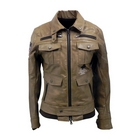 ACE CAFE LONDON Riding Gear / Apparels (180)