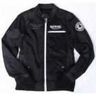 ACE CAFE LONDON RC Jersey Riders Jacket