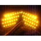 【From Neighbor】LED 後方向燈模組