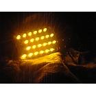【From Neighbor】LED 前方向燈模組