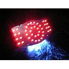 【From Neighbor】LED 尾燈模組