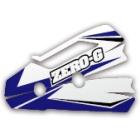 【ZERO-G】替換用 把手護弓貼紙