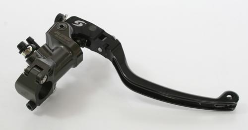 VRC系列 直推式煞車主缸