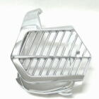 【CJ-BEET】電鍍散熱器水箱護罩