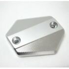【CJ-BEET】鋁合金主缸蓋