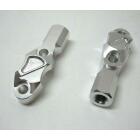 【CJ-BEET】鋁合金後視鏡支架和主缸支架