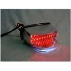 【CJ-BEET】尾燈 (全LED)