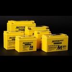 MOTOBATT/MOTOBATTバッテリー MBTX7U