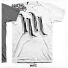 【Hart&Huntington】男用 T恤 COLOR SHIFT