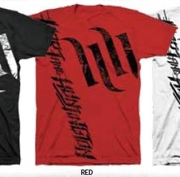 【Hart&Huntington】男用 T恤 HEAT - 「Webike-摩托百貨」
