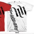 【Hart&Huntington】男用 T恤 HEAT