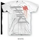 【Hart&Huntington】男用 T恤 ON THE EDGE