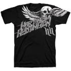 【Hart&Huntington】男用 T恤 VENOM
