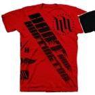 【Hart&Huntington】男用 T恤 IDENTITY