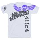 【Hart&Huntington】男用 T恤 BRANDED