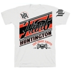 【Hart&Huntington】男用 T恤 PLAYER