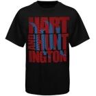 【Hart&Huntington】男用 T恤 TRAP