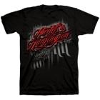 【Hart&Huntington】男用 T恤 FLOAT