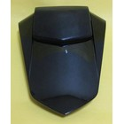 K-Racing Black YZF-R1 07-08 R1 Single seat