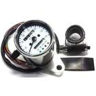 【Garage T&F】迷你型 速度錶