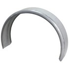 GARAGE T&F Flat fender R 319