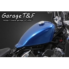 【Garage T&F】SportStar 油箱套件