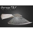 【Garage T&F】輻條組 16吋 Classic 前輪専用