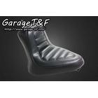 【Garage T&F】單坐墊